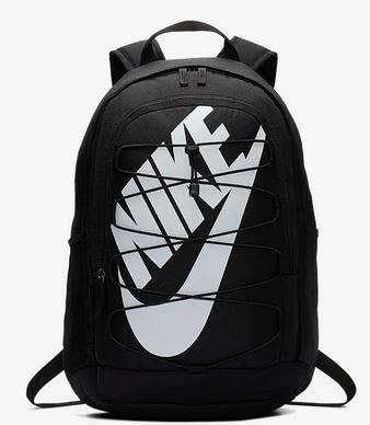 Nike HAYWARD BKPK - 2.0, - Bild 1