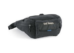 "Tatonka Funny Bag ""M"",black"
