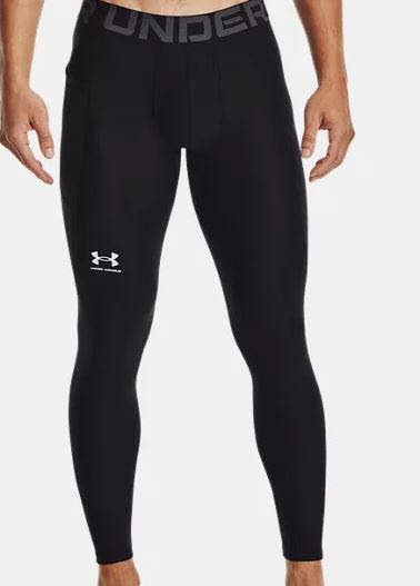 Under Armour UA HG Armour Leggings-