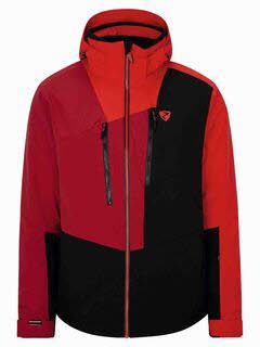 Ziener TEBULO man (jacket ski) - Bild 1