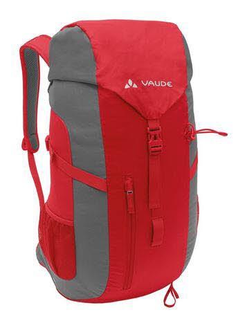 Vaude SE·Sajama·30·MK,·red,red