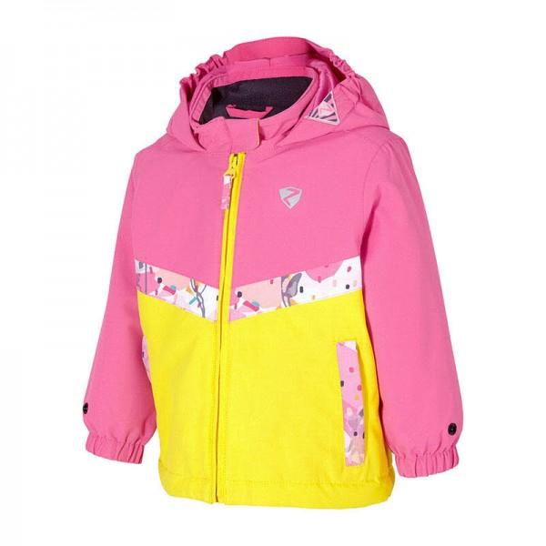 Ziener AMAI mini (jacket ski) - Bild 1