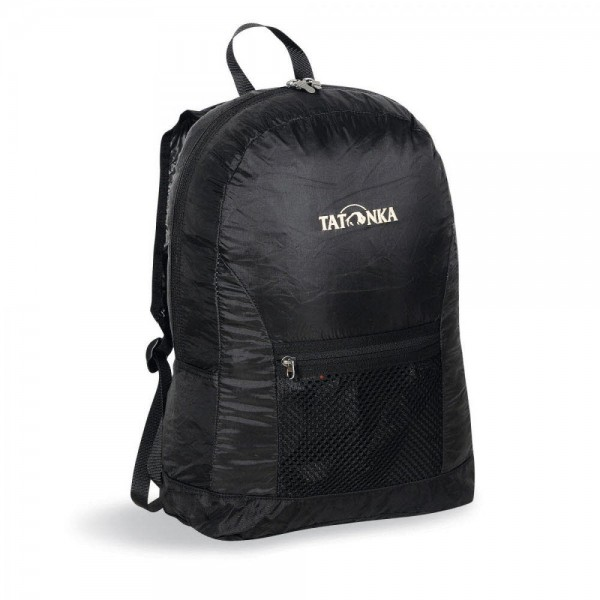 Tatonka Superlight,black - Bild 1