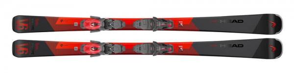 V-Shape V6 LYT-PR + PR11 GW - Bild 1