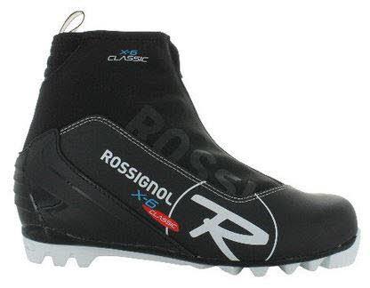 Rossignol X-6 CLASSIC