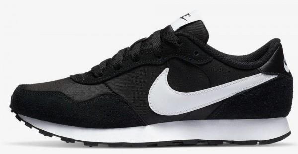 Nike MD Valiant Big Kids' Shoe - Bild 1