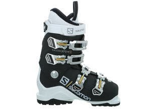 Salomon Ski Schuhe X ACCESS R70 W w