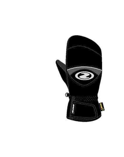 LISBO GTX(R) MITTEN glove junior