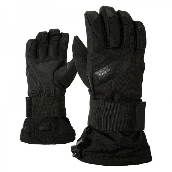 MIKKS AS(R) JUNIOR glove SB