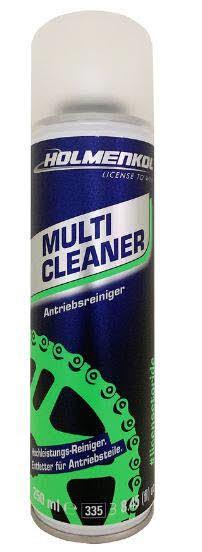 Holmenkol Multi Cleaner