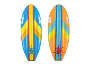 Bestway Wellenreiter in Surfboardfo