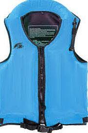 F2 Safety Vest