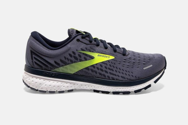 Brooks Ghost 13 - Bild 1