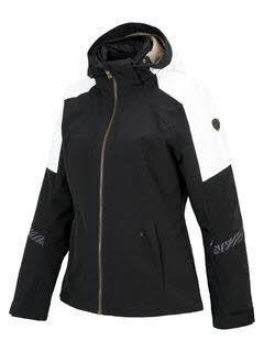 Ziener TRINE lady (jacket ski)