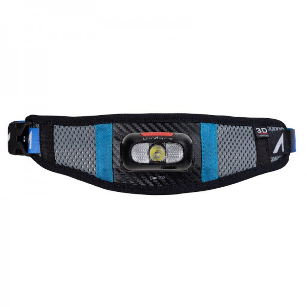 Ultra Aspire LUMEN 200 WAIST LIGHT - Bild 1