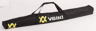 Völkl CLASSIC SINGLE SKI BAG 175 CM