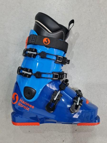 Strolz Racing Skistiefel