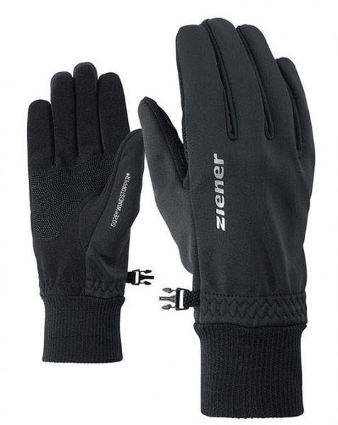 Ziener IDEALIST GWS glove multispor