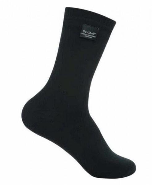 DEXSHELL Wudhu Socks