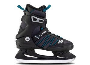 K2 F.I.T. ICE black_blue,black_blue