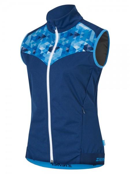 Ziener NELDA lady (vest active) - Bild 1