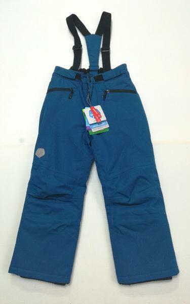 Color KidsSanglo padded ski pants
