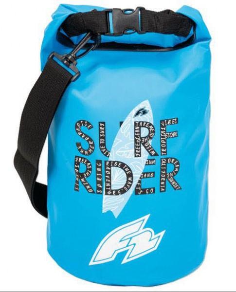 F2 Skipper Bag - Bild 1