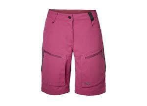 North Bend TREKK Shorts Da. Trekk