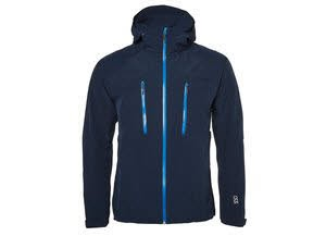 NOS FLEX Stretch He. Outdoorjacke