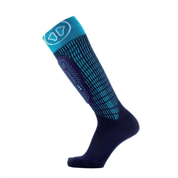 Sidas Sock Ski Protect - Bild 1