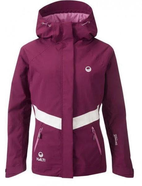KELO Ski Jacket Damen