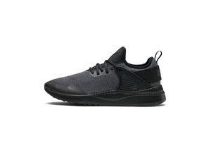 PUMA Pacer Next Cage Knit Men