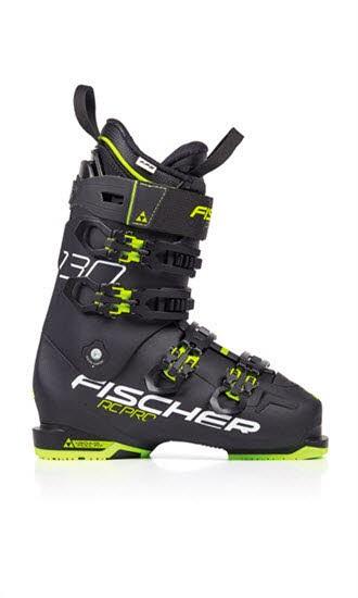 Fischer RC PRO 130 VACUUM FULL F