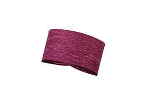 Buff Cool Net Uv Tapered Headband