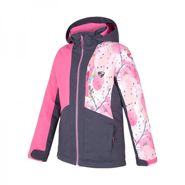 Ziener AMORA jun (jacket ski - Bild 1