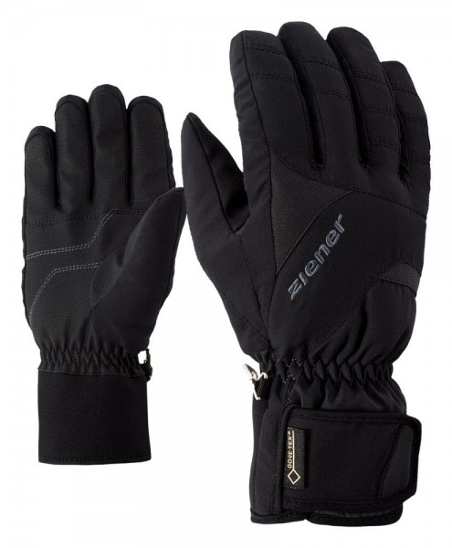 Ziener GUFFERT GTX glove ski alpine