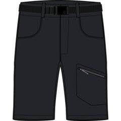 Killtec Christo Shorts