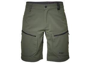 NOS TREKK Shorts He. Trekkingshor