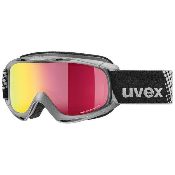 uvex slider FM