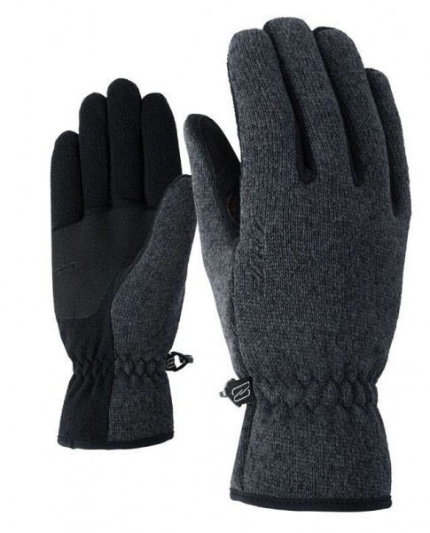 Ziener IMAGIANA LADY glove multispo