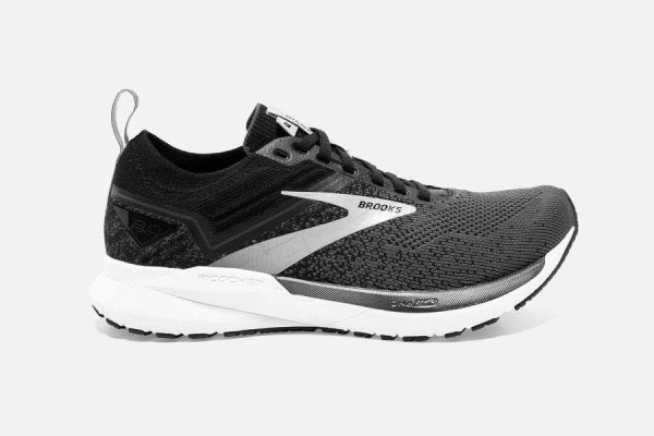 Brooks Ricochet 3 - Bild 1