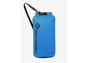 SEA TO SUMMIT Sling Dry Bag 10L,Blu