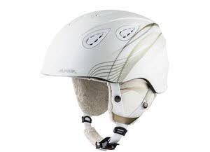 Alpina GRAP 2.0,white-prosecco matt