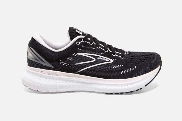 Brooks Glycerin 19 - Bild 1