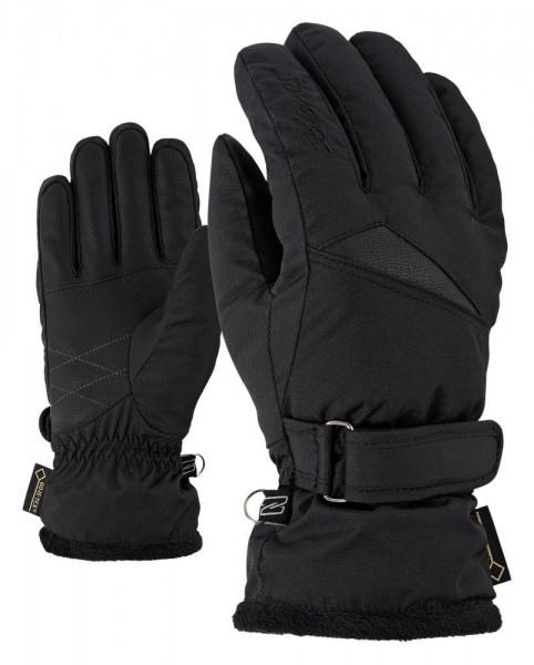 Ziener KOFEL GTX lady glove