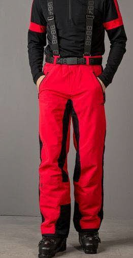 Rothorn Pant