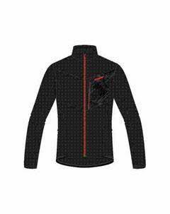NANOLO man (jacket active)