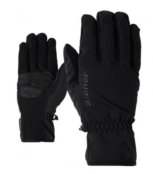 Ziener LIMPORT JUNIOR glove multisp