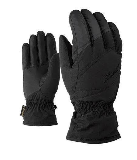 Ziener KAFIKA GTX(R) lady glove