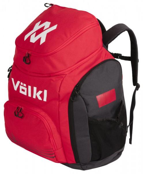 Völkl RACE BACKPACK TEAM LARGE VÖLK - Bild 1